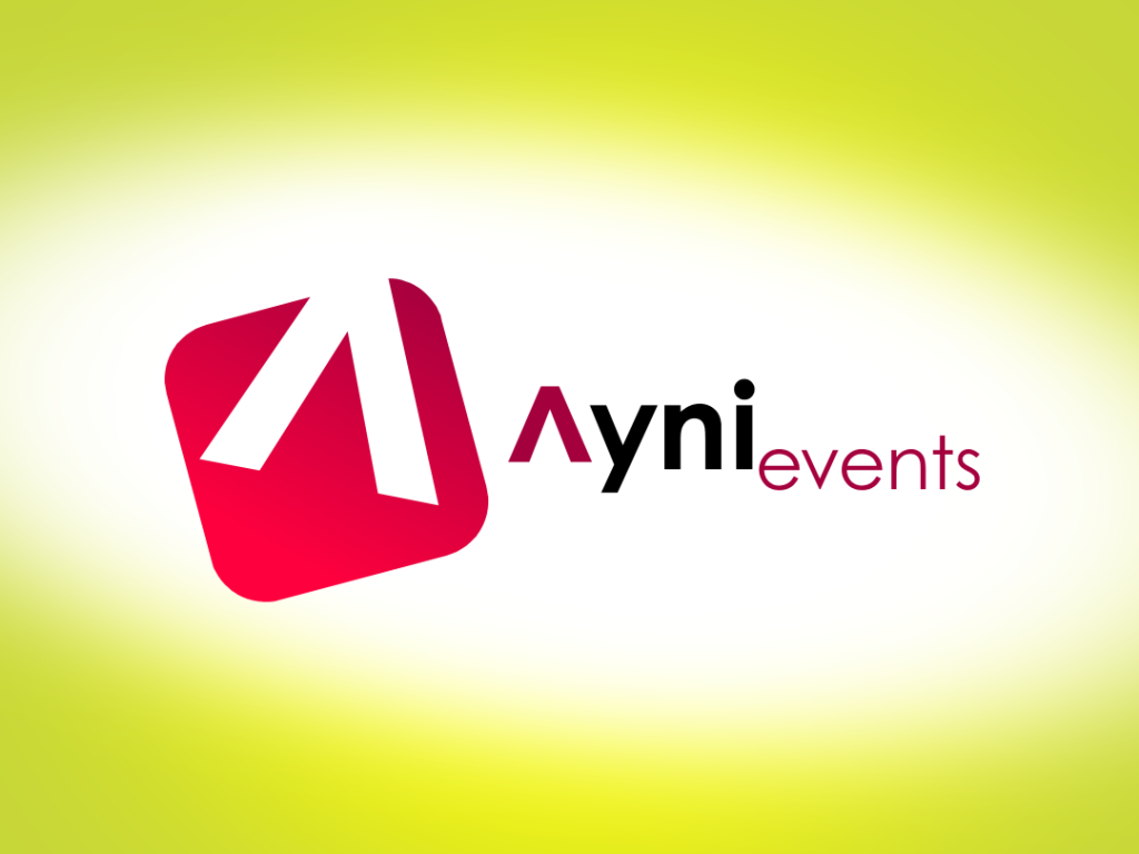 Ayni Events
