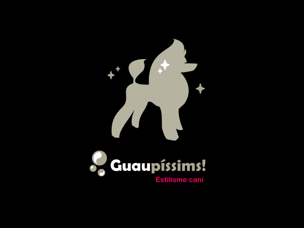 Guaupíssims
