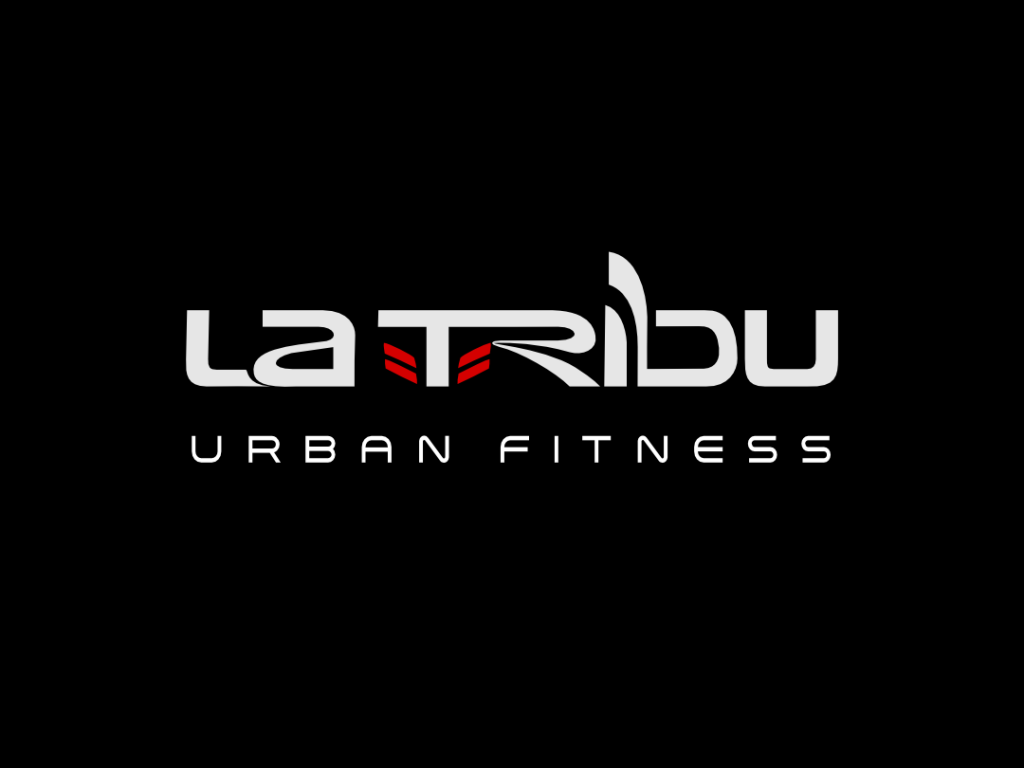 La Tribu Urban Fitness